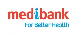 Medibank-Logo-700px