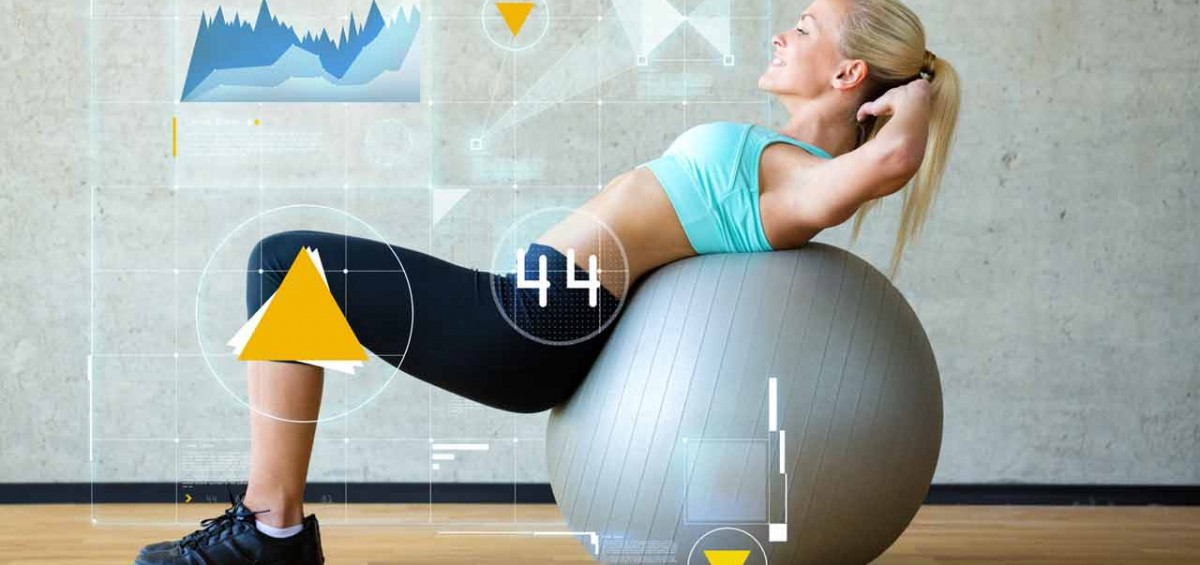exercise physiologist busselton