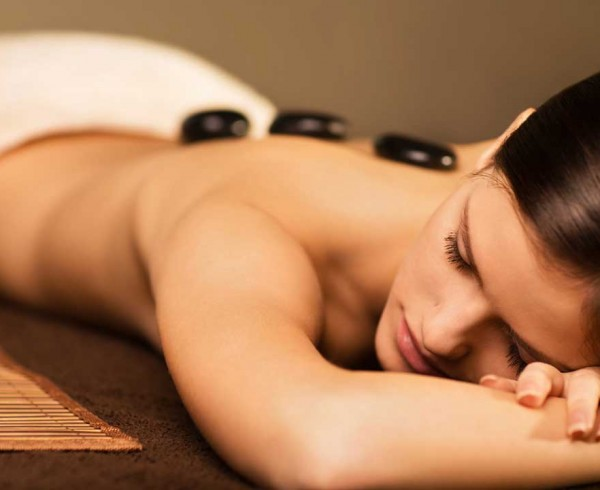 remedial massage busselton
