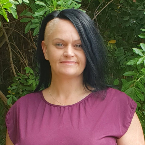 remedial massage therapist busselton - amanda taylor