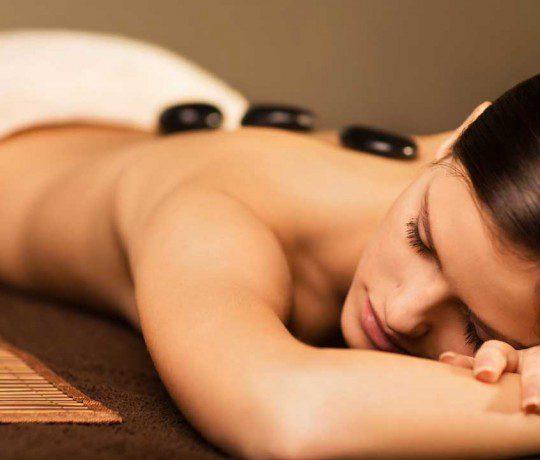 remedial massage busselton